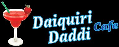 Daiquiri Daddi